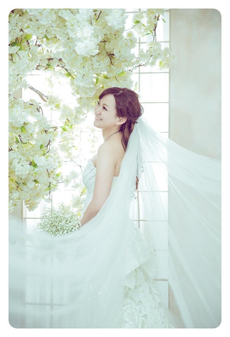 清新俏皮婚紗照-台北婚攝JONNY