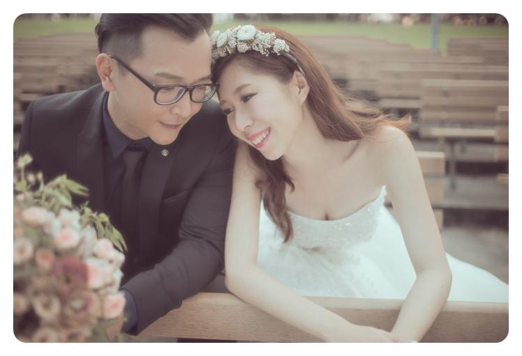 台北婚紗工作室-台北婚攝JONNY